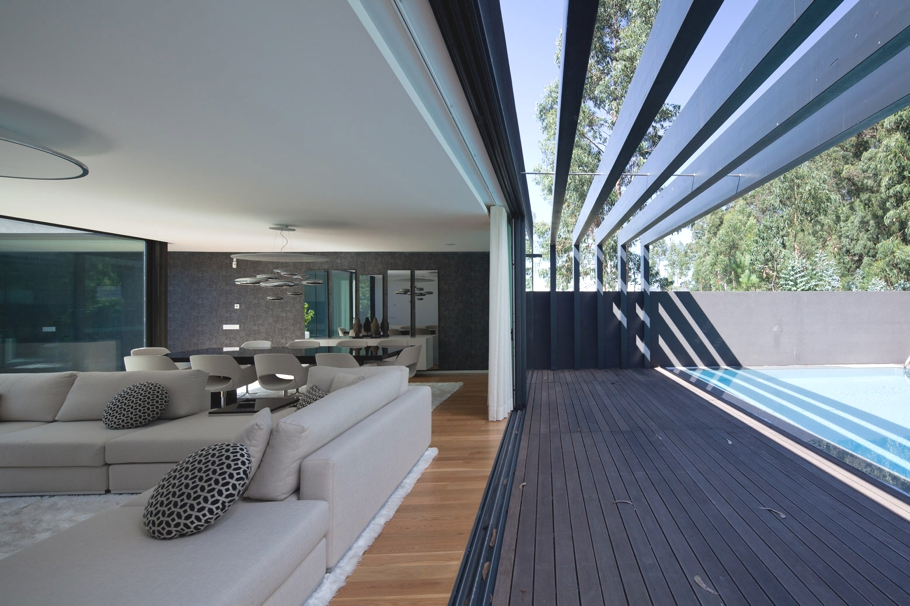 contemporary-property-design-belgium-adelto-01