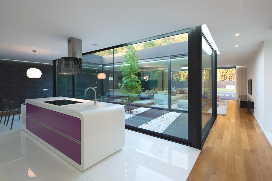 contemporary-property-design-belgium-adelto-03