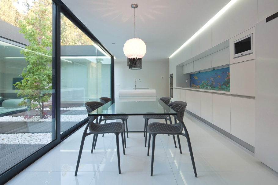 contemporary-property-design-belgium-adelto-04