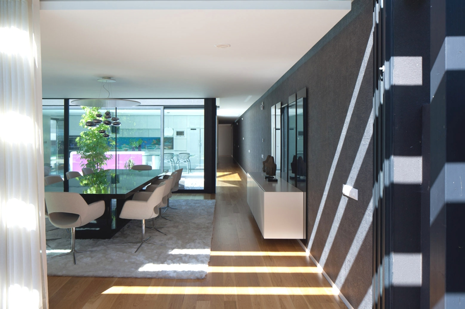 contemporary-property-design-belgium-adelto-05