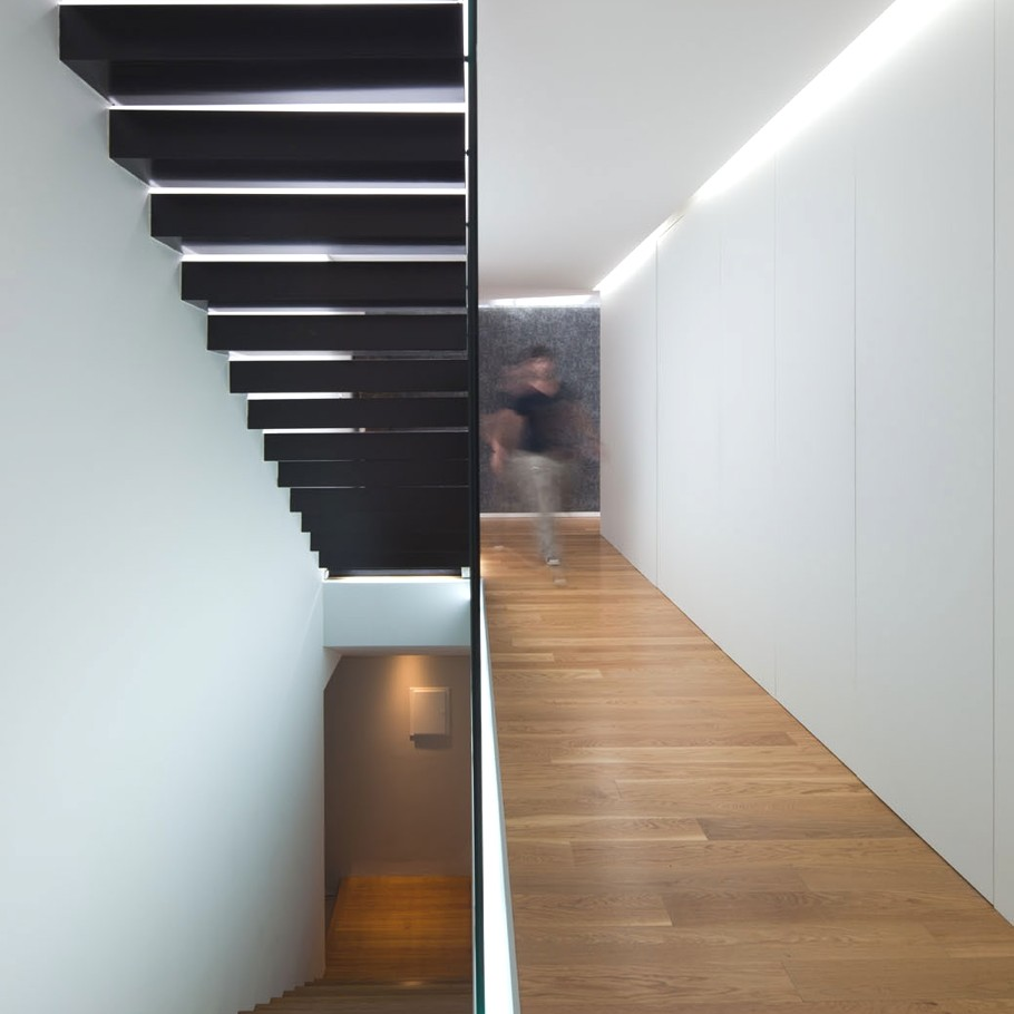 contemporary-property-design-belgium-adelto-06