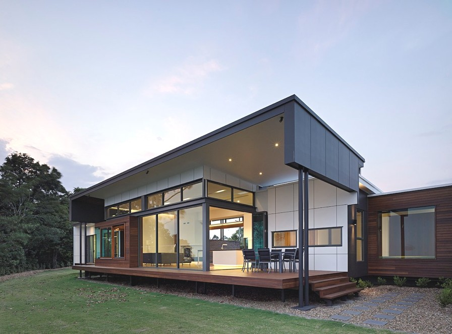 contemporary-queensland-homes-australia-adelto-05