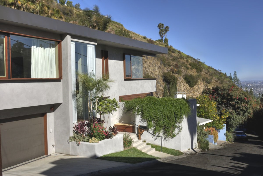 contemporary-west-hollywood-home-adelto-01