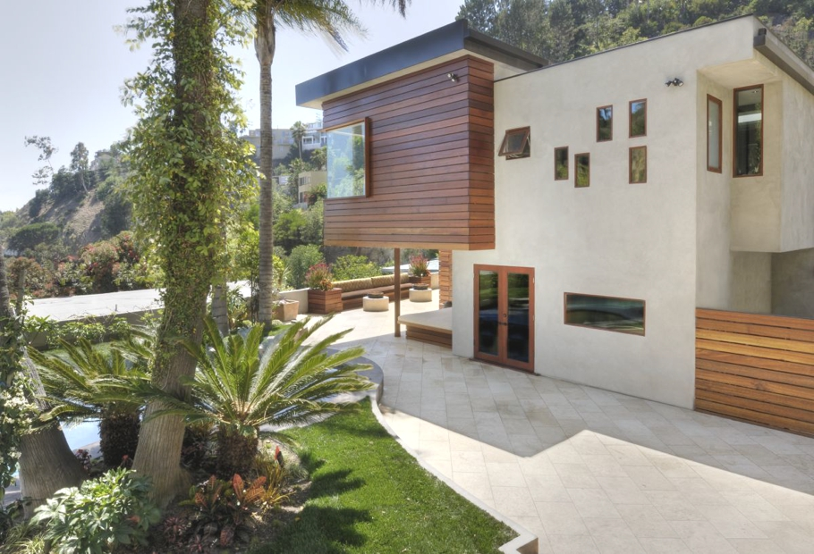 contemporary-west-hollywood-home-adelto-02