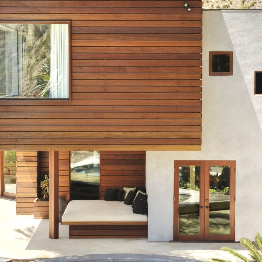 contemporary-west-hollywood-home-adelto-03