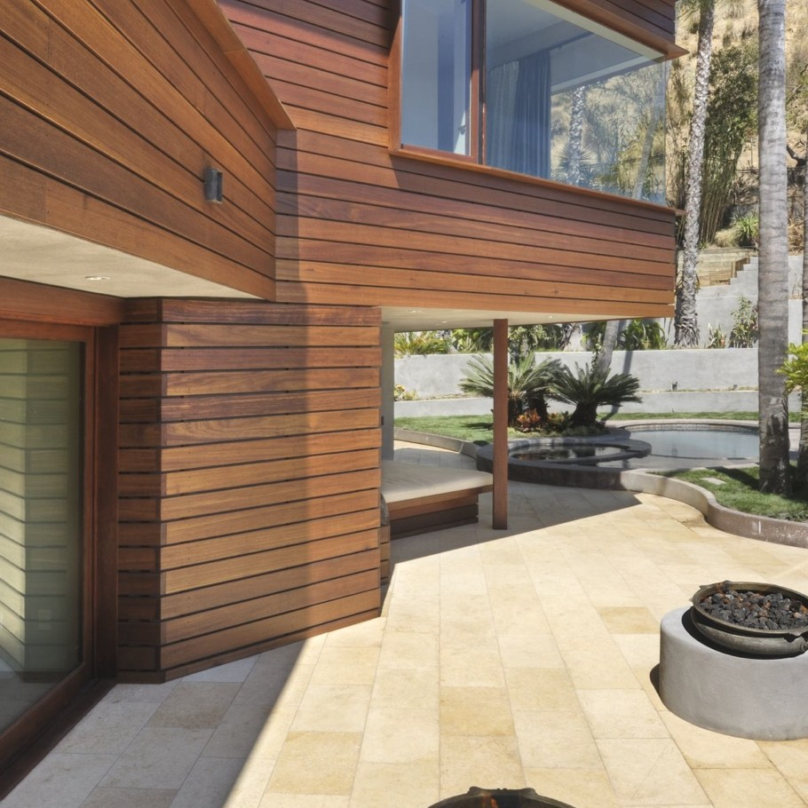 contemporary-west-hollywood-home-adelto-04