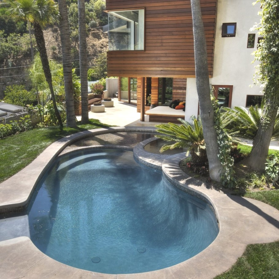 contemporary-west-hollywood-home-adelto-05