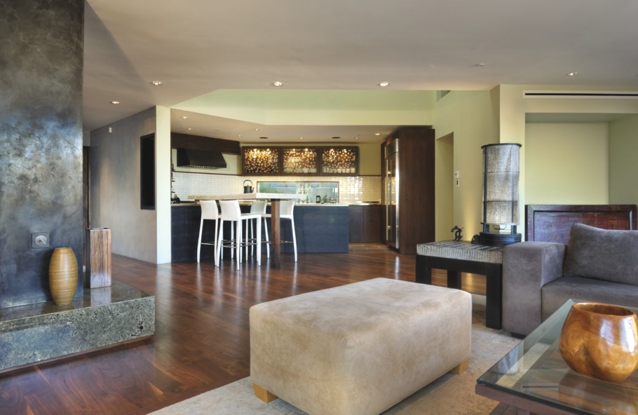 contemporary-west-hollywood-home-adelto-08
