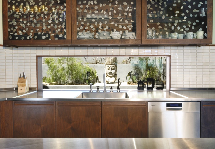 contemporary-west-hollywood-home-adelto-10