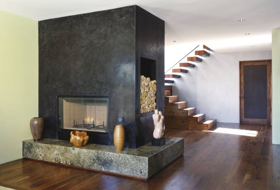 contemporary-west-hollywood-home-adelto-11