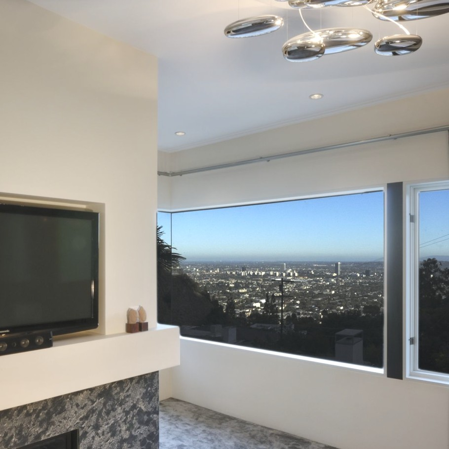 contemporary-west-hollywood-home-adelto-13