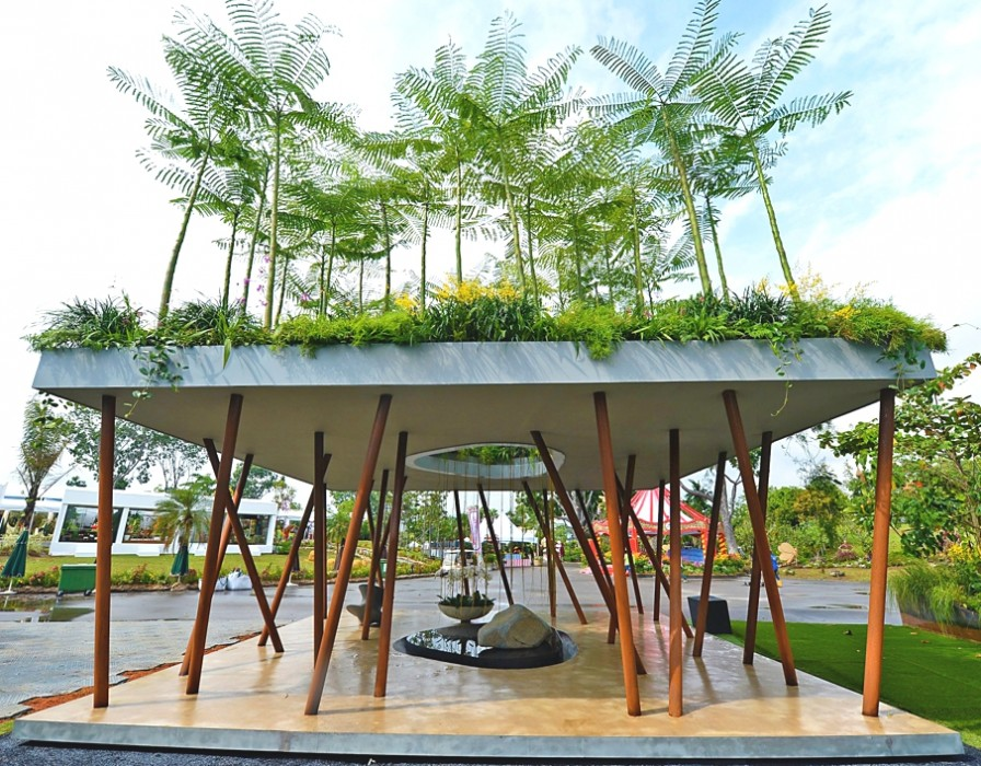 green-space-design-ideas-singapore-adelto-00