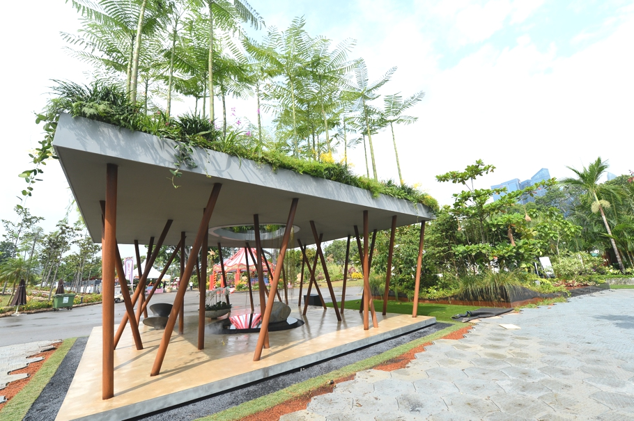 green-space-design-ideas-singapore-adelto-02