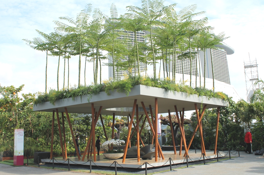 green-space-design-ideas-singapore-adelto-05