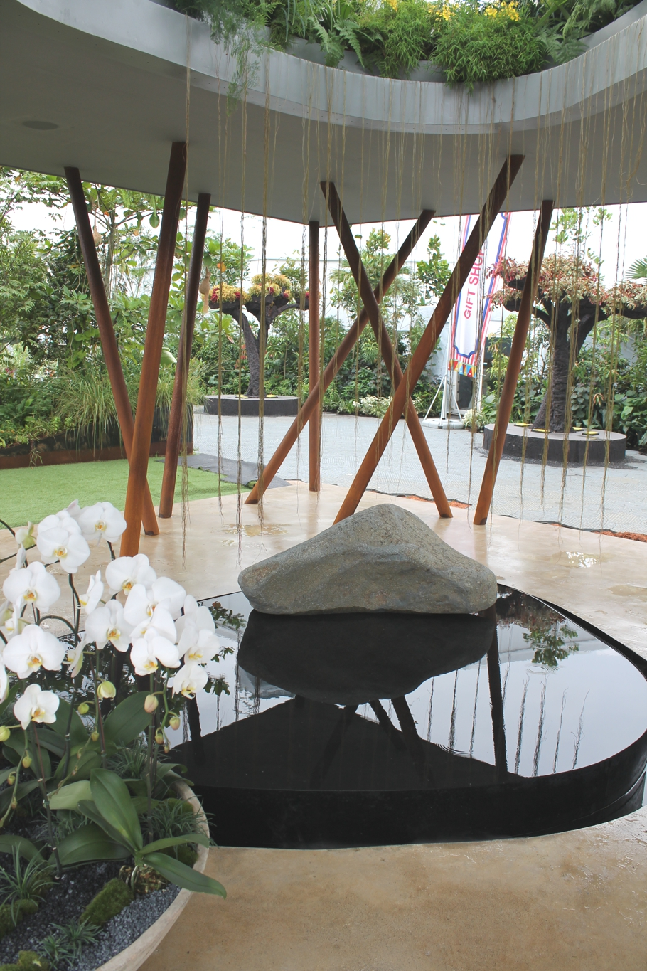 green-space-design-ideas-singapore-adelto-06