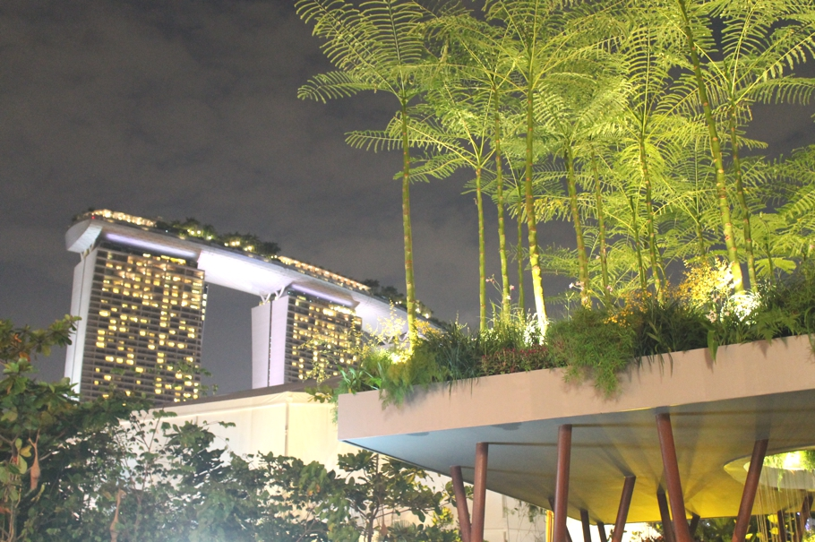 green-space-design-ideas-singapore-adelto-07
