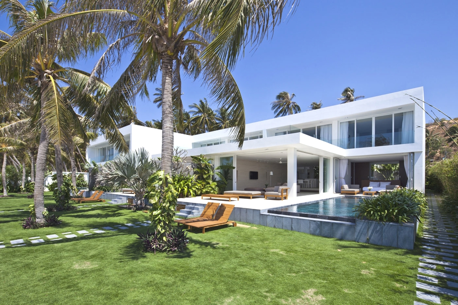 luxury-holiday-villas-vietnam-adelto-02