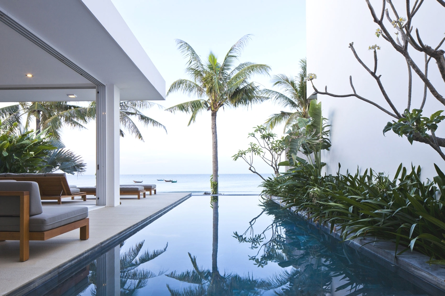 luxury-holiday-villas-vietnam-adelto-05