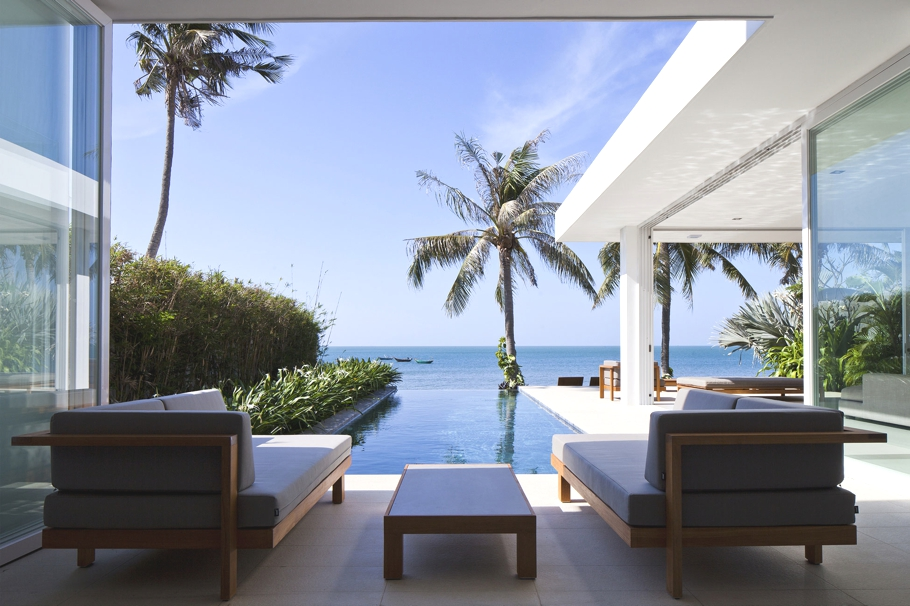 luxury-holiday-villas-vietnam-adelto-06
