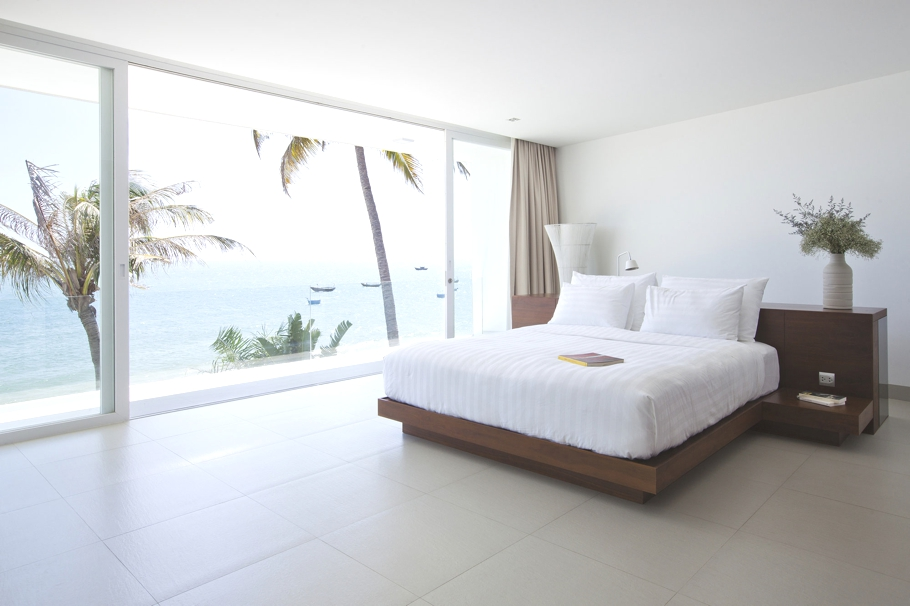 luxury-holiday-villas-vietnam-adelto-11