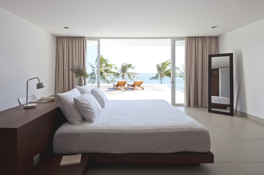 luxury-holiday-villas-vietnam-adelto-12
