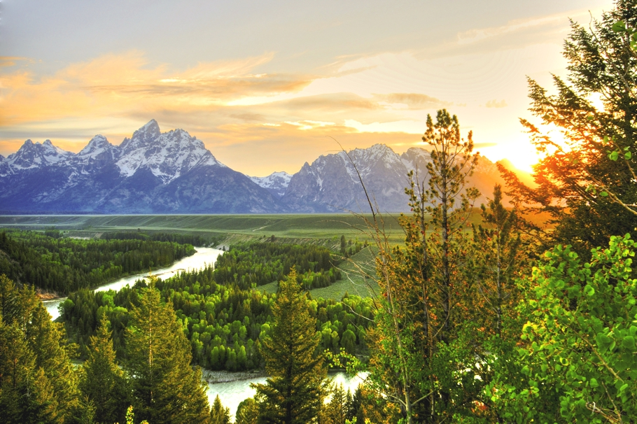 luxury-holidays-teton-valley-idaho-adelto-13