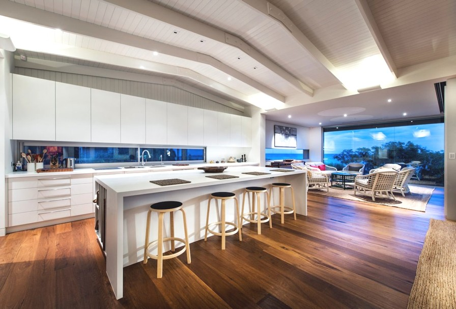 luxury-homes-australia-adelto-11