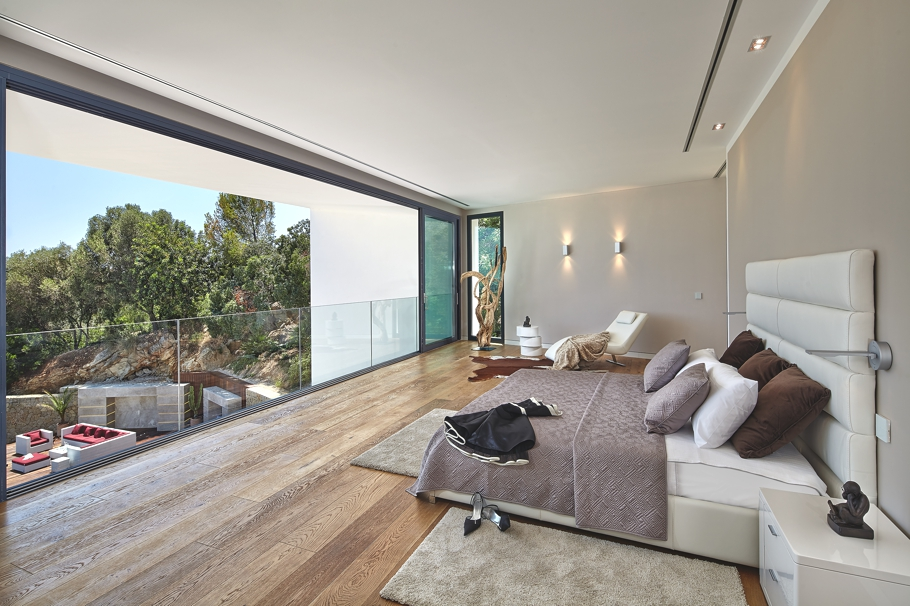 luxury-homes-for-sales-mallorca-adelto-08