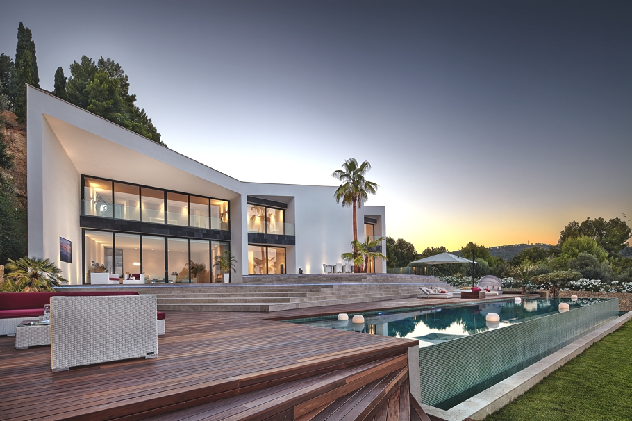 luxury-homes-for-sales-mallorca-adelto-11