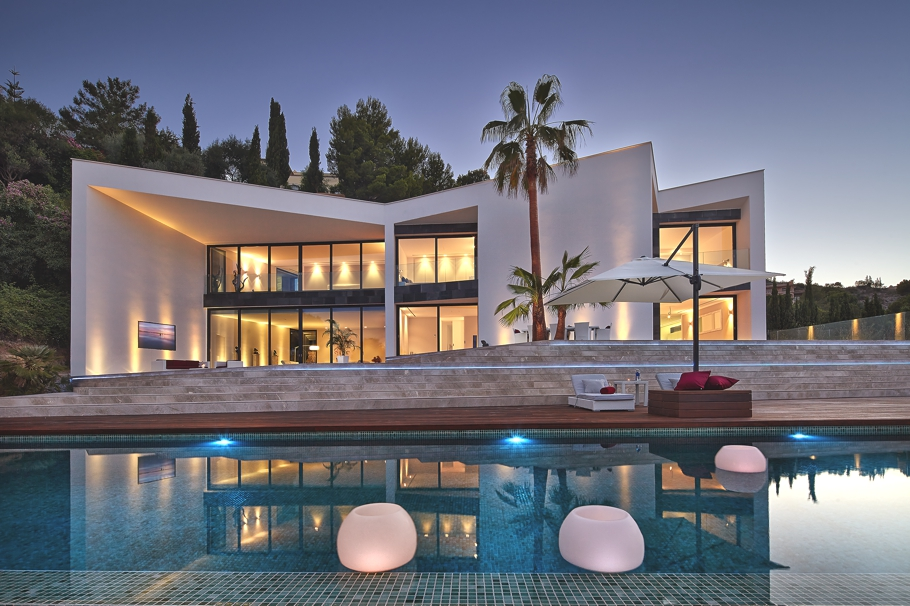 luxury-homes-for-sales-mallorca-adelto-14