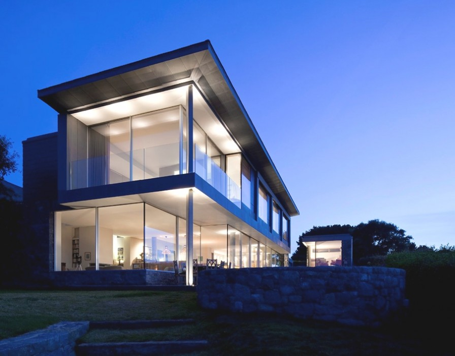 luxury-homes-guernsey-channel-islands-adelto-00