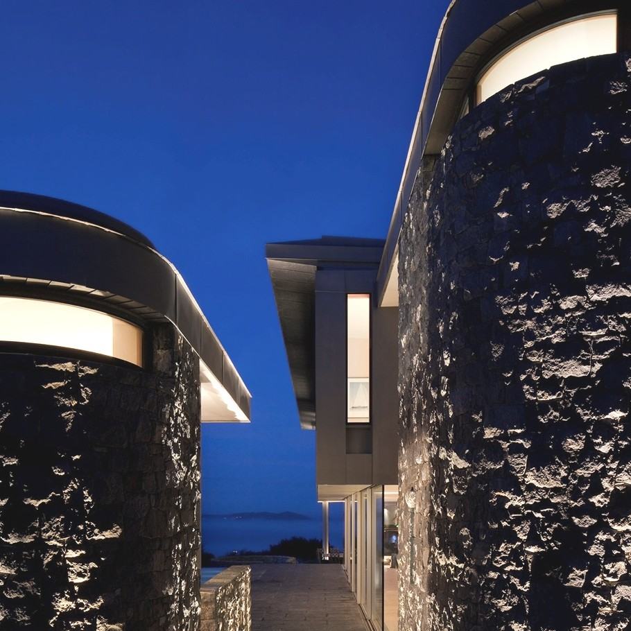 luxury-homes-guernsey-channel-islands-adelto-01