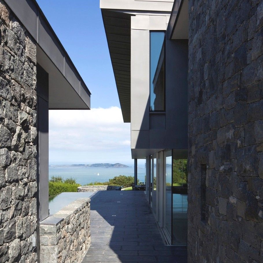 luxury-homes-guernsey-channel-islands-adelto-02