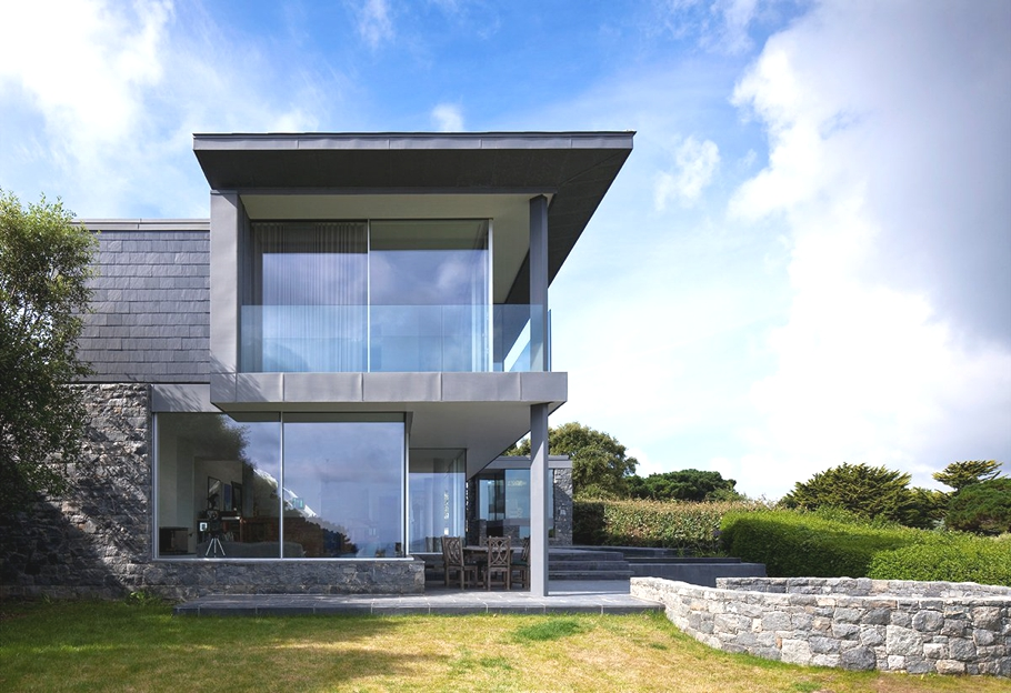 luxury-homes-guernsey-channel-islands-adelto-03