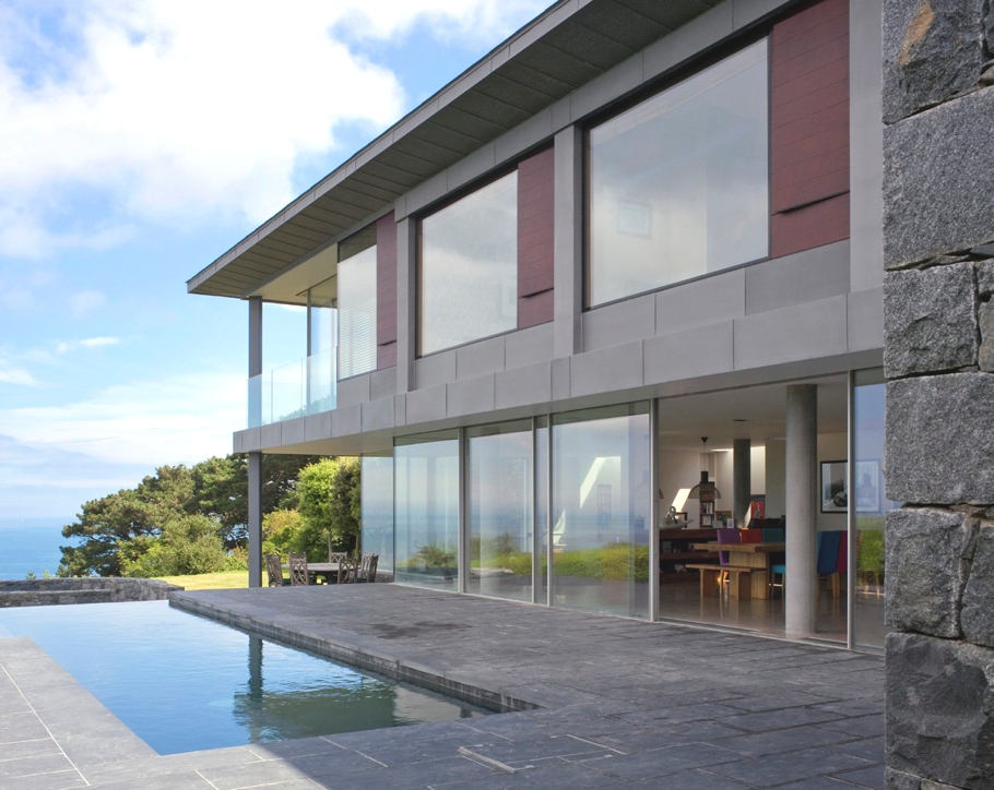 luxury-homes-guernsey-channel-islands-adelto-04