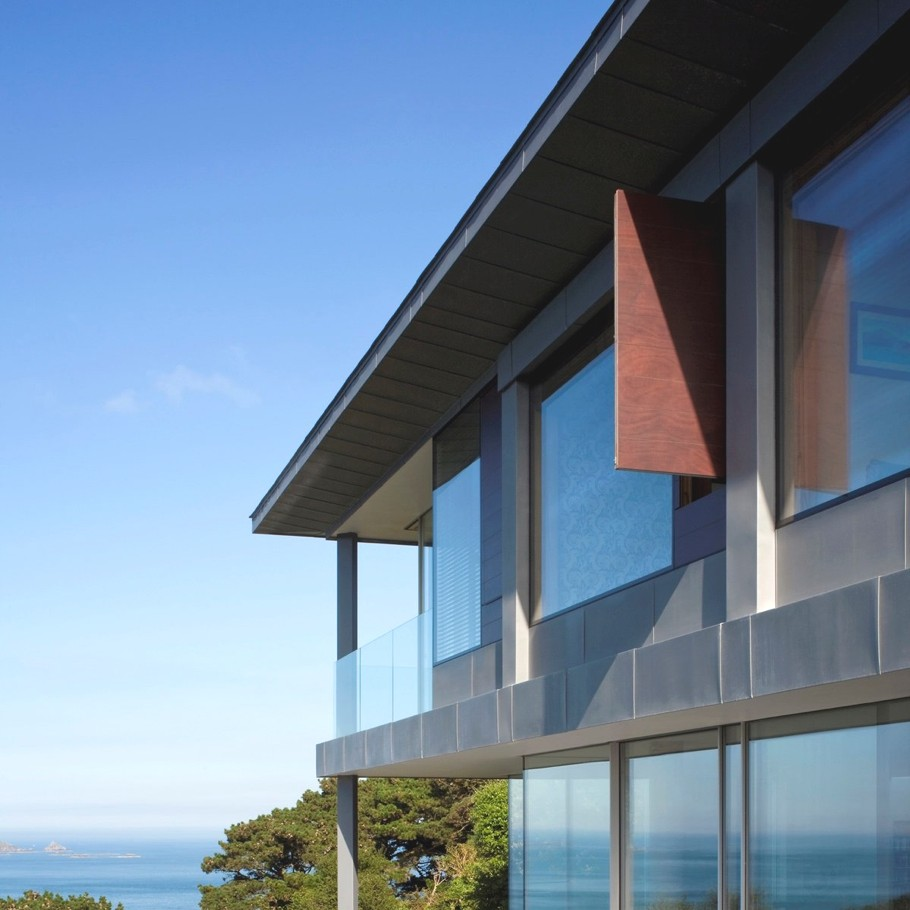 luxury-homes-guernsey-channel-islands-adelto-05