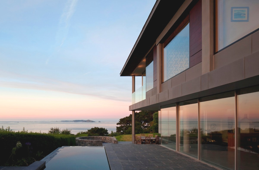 luxury-homes-guernsey-channel-islands-adelto-06