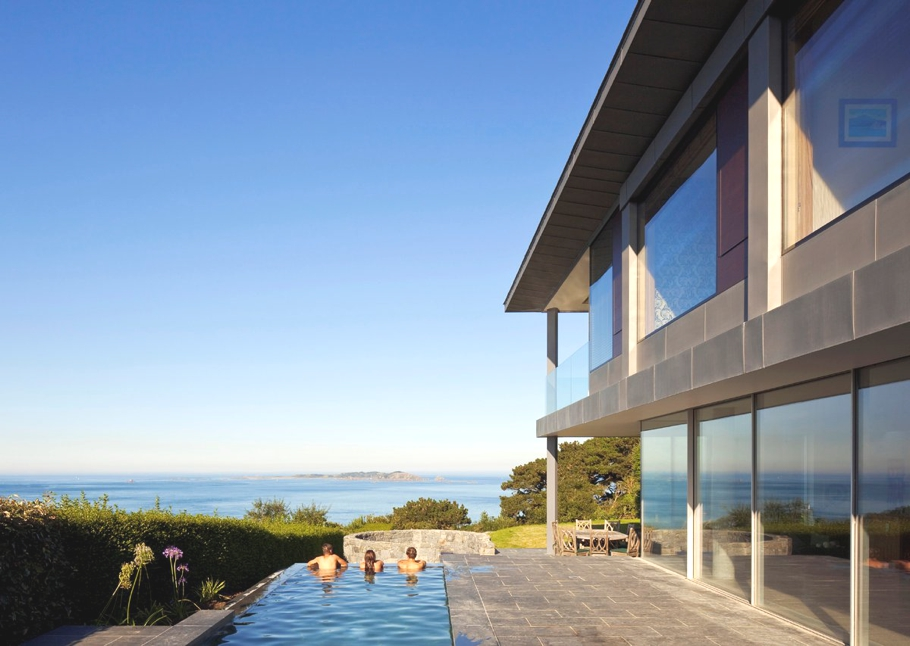 luxury-homes-guernsey-channel-islands-adelto-07