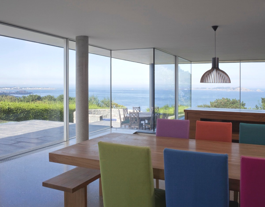 luxury-homes-guernsey-channel-islands-adelto-09