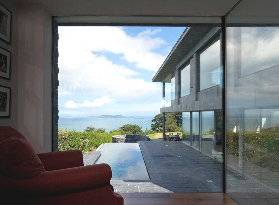 luxury-homes-guernsey-channel-islands-adelto-10