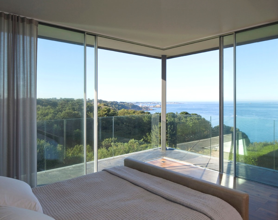 luxury-homes-guernsey-channel-islands-adelto-12