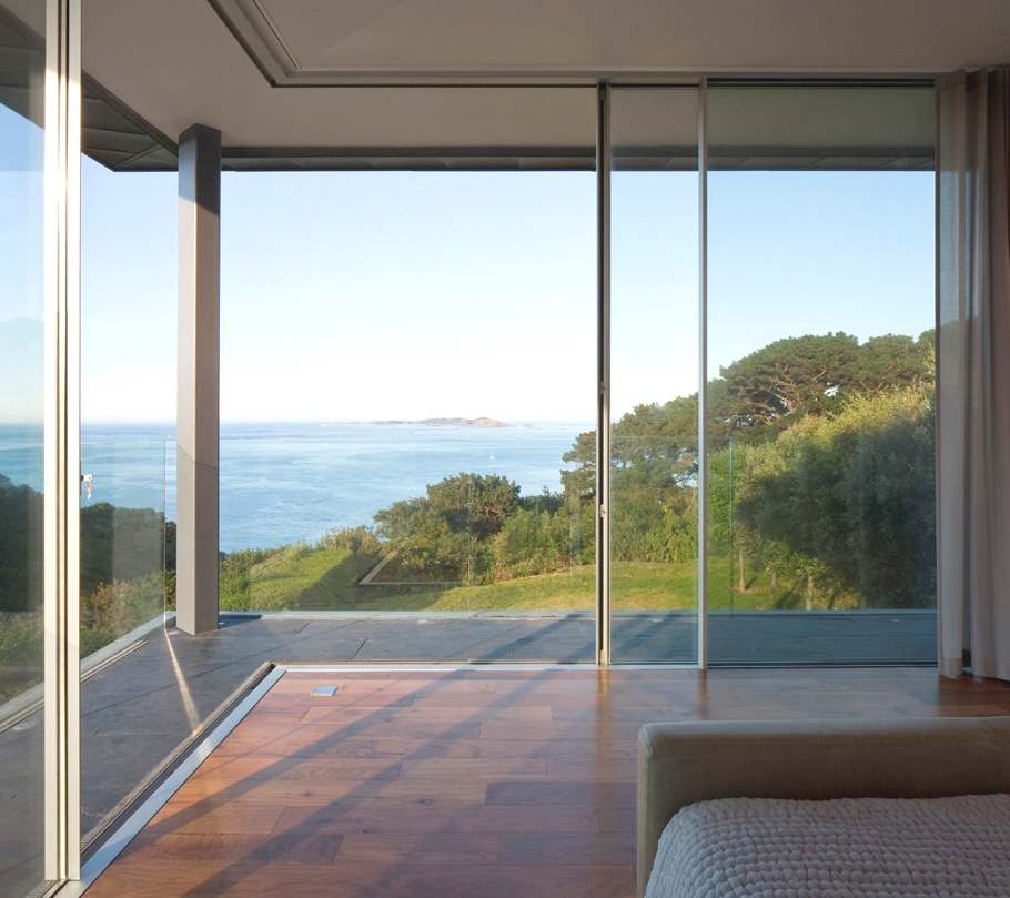 luxury-homes-guernsey-channel-islands-adelto-13