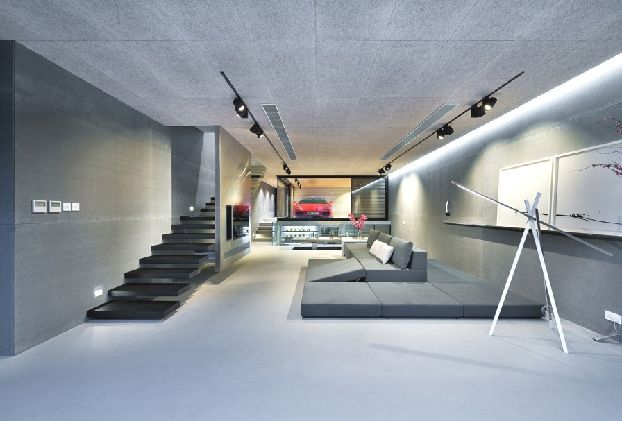luxury-homes-hong-kong-adelto-01