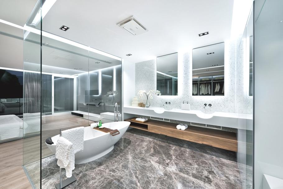 luxury-homes-hong-kong-adelto-09