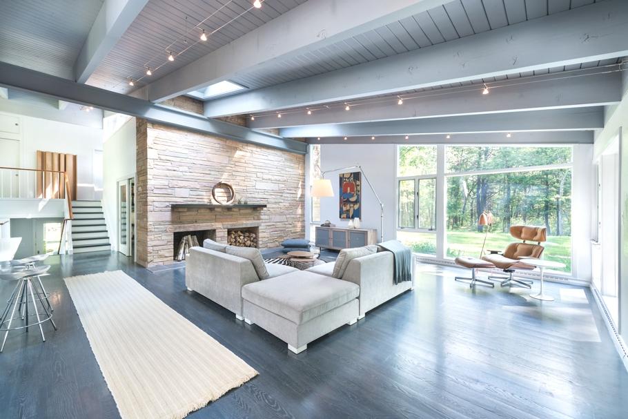 luxury-homes-lincoln-massachusetts,-adelto-03