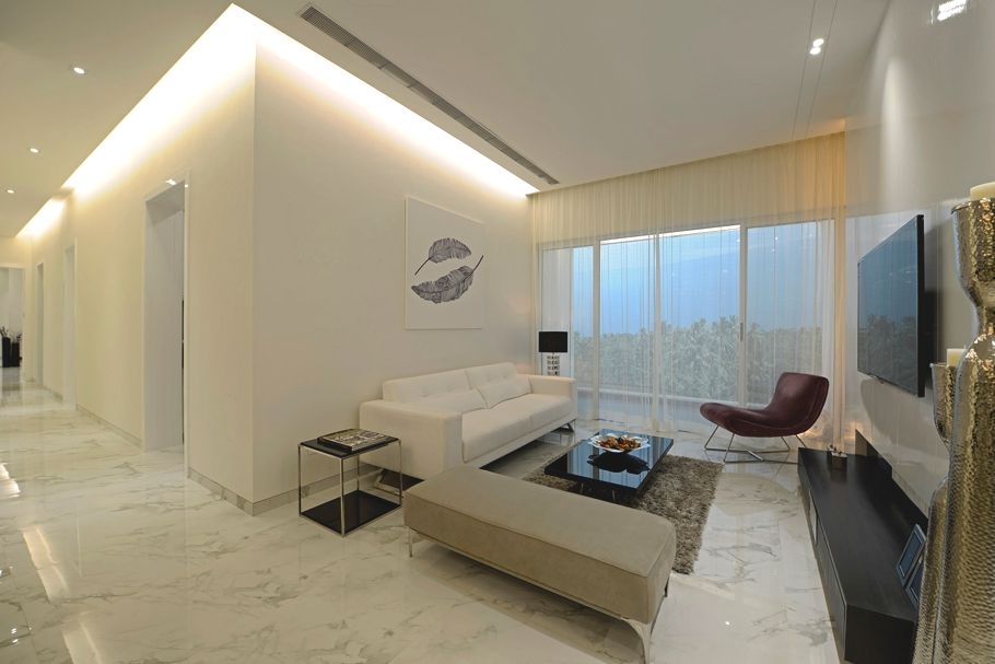 luxury-homes-mumbai-india-adelto-00