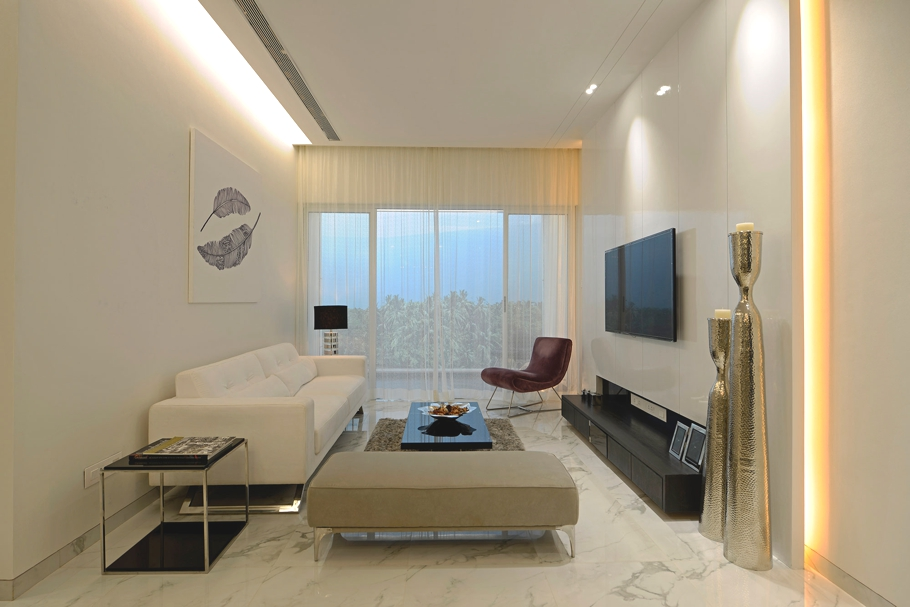 luxury-homes-mumbai-india-adelto-01