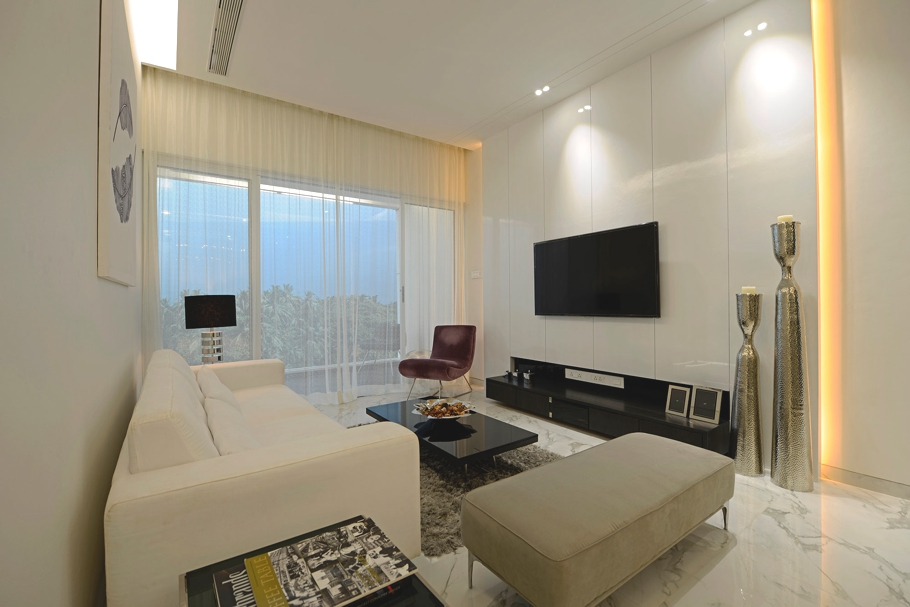 luxury-homes-mumbai-india-adelto-02