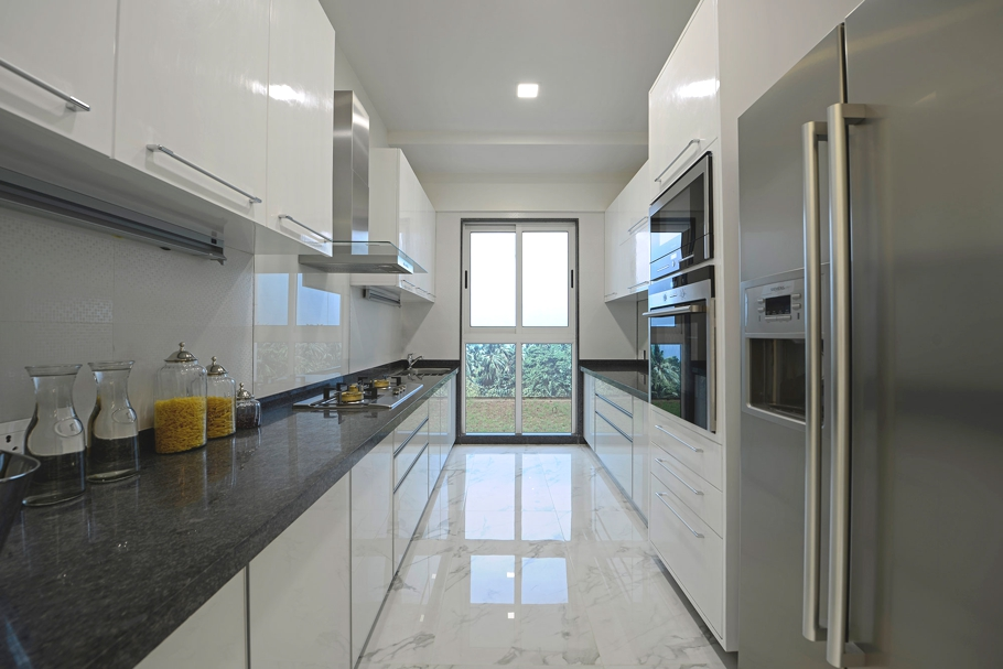 luxury-homes-mumbai-india-adelto-04