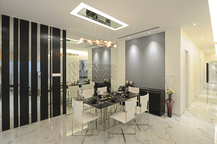 luxury-homes-mumbai-india-adelto-05